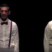 En Égypte, une pièce de théâtre sur la révolution de 2011 et ses faux espoirs censurée