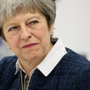 Brexit: les Britanniques s'alarment de délais trop serrés