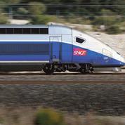 Vacances de printemps : comment partir en train malgré la grève SNCF