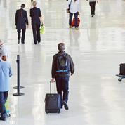 Retard d'avion : pour être indemnisé, il faut prouver qu'on était à bord