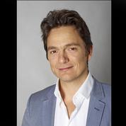 Sacha Vigna met l'e-commerçant de meubles Vente-Unique en Bourse