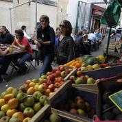 Thierry Marx: ses adresses gourmandes à Paris