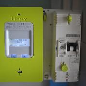Linky : les usagers ne pourront pas refuser l'installation des compteurs