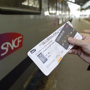 Grève à la SNCF: les prix des billets risquent-ils d'augmenter?