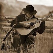 Neil Young fait feu de tout bois