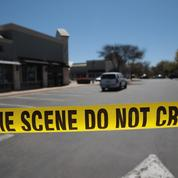 Texas : le poseur de bombes présumé a laissé une vidéo confession et une liste de cibles