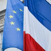 Compétitivité: la France bonne dernière de la zone euro