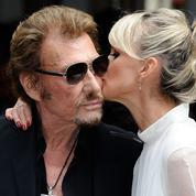 Album posthume de Johnny: des fans menacent de le boycotter pour «ne pas enrichir» Laeticia