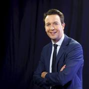 Réforme de la SNCF : les Républicains pointent un projet de loi incomplet