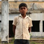 Demons in paradise :un documentaire puissant sur le conflit Sri-lankais