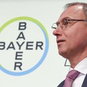 L'UE donne son feu vert au rachat de Monsanto par Bayer