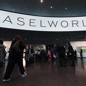Baselworld, le temps de la remise en question