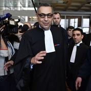 Succession Hallyday: ce que révèle l'interview de l'avocat de Laeticia dans Paris Match