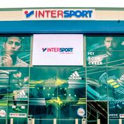 Intersport veut s'imposer comme l'alternative à Décathlon