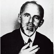 Ossip Mandelstam: un poète contre Staline, le «corrupteur des âmes»