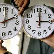 Changement d'heure : le point sur les bénéfices et les risques présumés