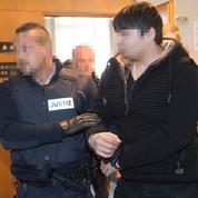 Allemagne: perpétuité pour le réfugié meurtrier