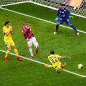 Droits du foot français: la Chine rebat les cartes