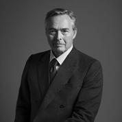 Karl-Friedriech Scheufele (Chopard): «Le vrai luxe doit être 100% traçable»