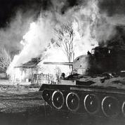 Koursk, 1943 : enquête sur une bataille à deux visages