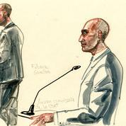 Au procès de Tarnac, les enquêteurs bousculés