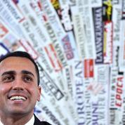 Les Italiens face à la peur du saut dans l'inconnu politique