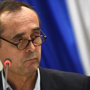 Municipales : Ménard se présentera en 2020 sans le soutien du FN