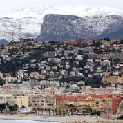 La Cnil critique l'application de la ville de Nice pour signaler les incivilités
