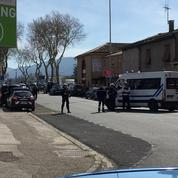 Attaques dans l'Aude : la France n'avait pas connu d'attentat depuis octobre 2017
