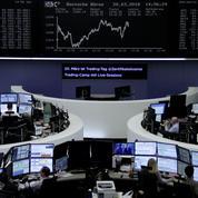 Les regroupements vont s'accélérer dans la gestion d'actifs