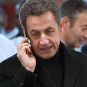 Les soutiens de Nicolas Sarkozy galvanisés