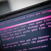 Cyberattaque à Atlanta: une rançon demandée en bitcoins