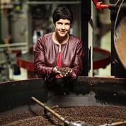 Café: et si l'on veillait au grain?