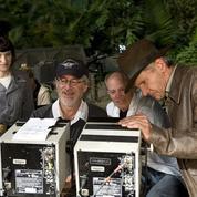 Indiana Jones 5: Steven Spielberg prévoit une sortie en juillet 2020