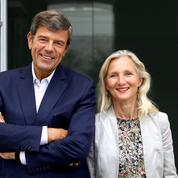 Le MEB, nouveau mouvement des entreprises généreuses