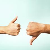 «Acception» ou «acceptation»: ne faites plus la faute !
