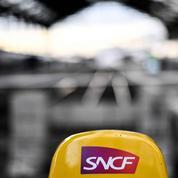 Grève à la SNCF: comment échanger ou se faire rembourser son billet?