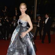 Cannes 2018: deux certitudes et des dizaines d'hypothèses…