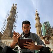 En Égypte, l'université al-Azhar résiste à la réforme de l'islam