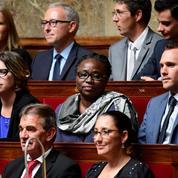 À Mayotte, la députée soutenue par LaREM réélue