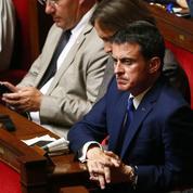 Les attentats de l'Aude déstabilisent la majorité
