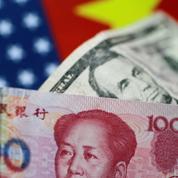 La Chine veut bousculer le marché mondial du pétrole