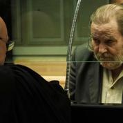 Jacques Rançon, «le tueur de la gare de Perpignan», condamné à la perpétuité
