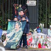 Johnny Hallyday: Marnes-la-Coquette, bientôt un lieu de recueillement pour les fans?