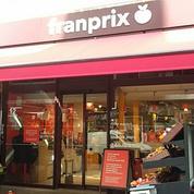 Franprix lance le premier supermarché ouvert 24h/24