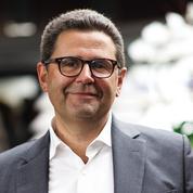 Jean-François Bensahel,DSOgroup: «Chaque salarié peut devenir un meilleur citoyen»