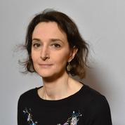 Meurtre de Mireille Knoll : «Le destin des Français juifs est lié à la nation entière»