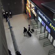 Un réseau de faux VTC escroquait des femmes seules à Roissy