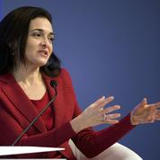 Critiqué de toute part, Facebook n'a pas peur de la réglementation