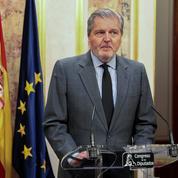 Espagne: les largesses budgétaires butent sur la crise catalane